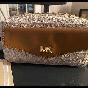 Michael Kota Belt Bag size L/XL